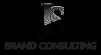 Justyna Sprawka Brand Consulting