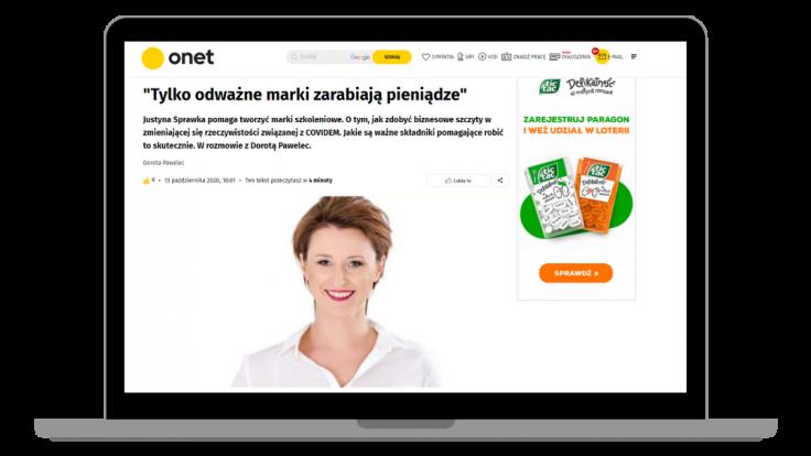 justyna-sprawka-budowanie-marek-premium-1